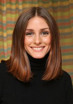 The Best Hairstyles You Can Air Dry According to Your Hair Type Long Layered Hair Straight Air Dry Hair hairstyles Type One Length Haircuts, Haircut For Thick Hair, Haircuts For Long Hair, Cool Haircuts, Straight Hairstyles, Cool Hairstyles, Formal Hairstyles, Men's Hairstyle, Winter Hairstyles