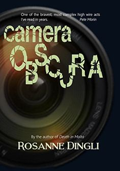 A besotted photojournalist takes weeks to realize the dangers a mysterious woman can plunge him into.