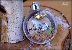 Stampin Up Christmas, Diy Christmas Tree, Christmas Baubles, Christmas Themes, Decor Crafts, Diy And Crafts, Christmas Crafts, Paper Crafts, Cool Presents