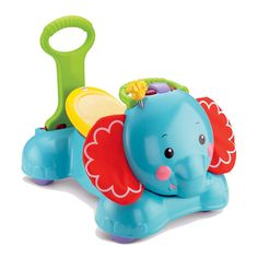 MOMS CHOICE AWARDS : 2015  Play is fundamental to how your baby discovers the world. The top toys are charming, engaging, and fun for both you and your little one.