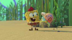 Spongebob Meme - VoBss