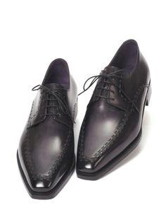 b94ffcc2e95de Berlutti Berluti Shoes