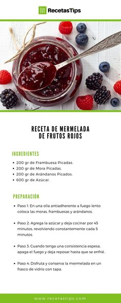 Kitchen Recipes, Cooking Recipes, Pan Dulce, Food Humor, Empanadas, Macarons, Jelly, Food Porn, Food And Drink