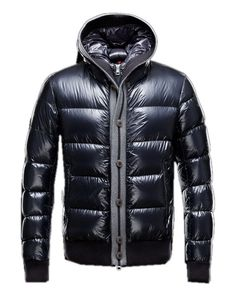Discount Blue Moncler Cesar Down Jackets for Men  239.99 Fashion Bags, Jackets  Fashion, Mens f5840f84f5a