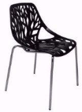 Fauna Dining Chair