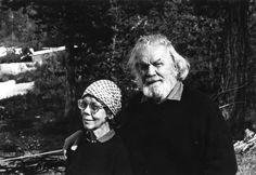 Image 1 of 1 from gallery of Tapio Wirkkala Rut Bryk Foundation Initiates International Idea Challenge. Fickle Friends, Challenge Images, Nordic Design, Museum Of Modern Art, Ceramic Artists, Helsinki, Art Studios, Finland, Foundation