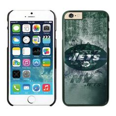 http://www.xjersey.com/new-york-jets-iphone-6-plus-cases-black15.html NEW YORK JETS IPHONE 6 PLUS CASES BLACK15 Only 19.87€ , Free Shipping!