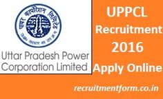 UPPCL Vacancy 2016 for 663 Technician Grade-2 Posts | Latest Blogs by ahmed on India.com