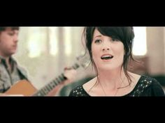 ▶ Chelsea Moon with the Franz Brothers - What Wondrous Love Is This? - YouTube