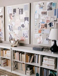 How to build your perfect inspiration board - Victoria McGinley Studio Design Studio Office, Office Designs, Deco Studio, Cool Office Space, Interior Minimalista, Inspiration Boards, Workspace Inspiration, Board Ideas, Design Inspiration