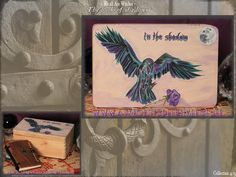 Participation 4 We all are Witches We, Book Of Shadows, The Book, Witches, Creations, Frame, Cover, Books, Decor
