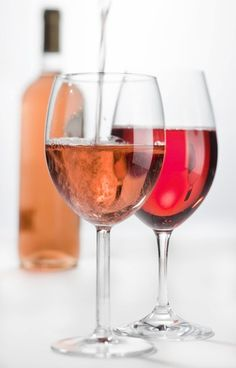 Rose Wine,Compare all Brand products & Prices in few seconds from thousand of stores