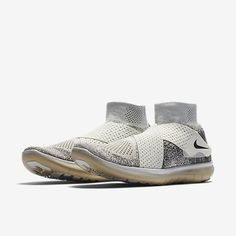 check out a4558 9c88c NikeLab Free RN Motion Flyknit 2017 Men s Running Shoe
