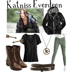 Character: Katniss Everdeen Fandom: The Hunger Games Film: The Hunger Games 74th Annual Hunger Games Arena Buy it here!