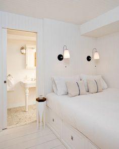 ジュエリー、アクセサリーのおしゃれな収納方法・ディスプレイアイデア45 の画像|賃貸マンションで海外インテリア風を目指すDIY・ハンドメイドブログ<paulballe ポールボール>