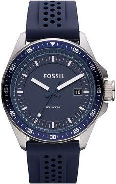 Aspiring Sports Watch Men Multifunction Digital Watches Male Clocks Mens Watch Relojes Deportivos Herren Uhren Reloj Hombre Montre Homme Discounts Price Men's Watches
