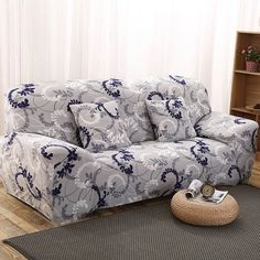 Awe Inspiring Extendable Covers For Armchair And Sofa I 2019 Beatyapartments Chair Design Images Beatyapartmentscom