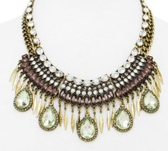 High Quality Wholesale Designer Inspired Jewelry Buy Cheap