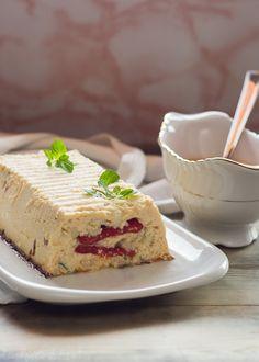 Pudin de bacalao de Karlos Arguiñano - Atıştırmalıklar - Las recetas más prácticas y fáciles Appetizer Dips, Sin Gluten, Tapas, Catering, Cheesecake, Cooking Recipes, Desserts, Food, Cake Unicornio