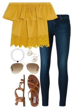 Fashion Tips Diy .Fashion Tips Diy Cute Outfits For School, Cute Casual Outfits, Cute Summer Outfits, Outfits For Teens, Spring Outfits, Teen Fashion Outfits, Cute Fashion, Look Fashion, Classy Fashion