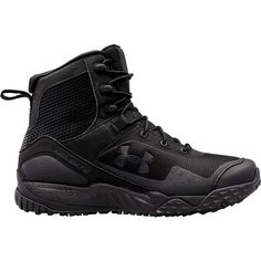 sneakers for cheap fcbf3 65722 Tactical Boots  Best Price Guarantee at DICKS