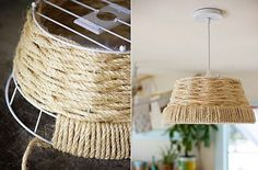 Thinking of using this method on a wire milk crate...