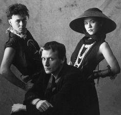 2+2=5 (1984) #postpunk #newwave #deathrock #synthwave #coldwave
