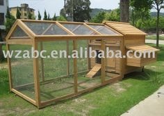 chicken coops | dresses A-Frame Chicken Coop large chicken coops