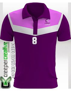 We Redesign Our Polo for You Camisa Polo, Golf Shirts, Tees, Evolution T Shirt, Shirt Template, Mens Fashion, Fashion Outfits, Sport T Shirt, Mens Clothing Styles