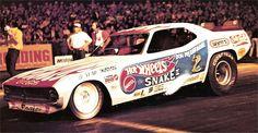 photos of skulker cuda funny car | hot wheels snake cuda funny car