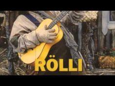 """Rölli eli Allu Tuppurainen: """"Omituisten otusten kerho"""" Baseball Cards, Sports, Youtube, Fictional Characters, Hs Sports, Fantasy Characters, Sport, Youtubers, Youtube Movies"""