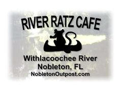 Nobleton Outpost ''Paddlers on the River'' Pub & Cafe - Newly remodeled.