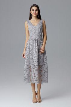 6755b6560bb 21 meilleures images du tableau les robes trapèze en 2019