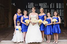 Wedding Story, Wedding Day, Huron County, Glamorous Wedding, Bridesmaid Dresses, Wedding Dresses, Brussels, High Gloss, Ontario