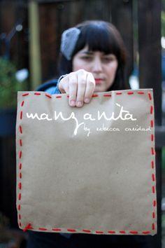 manzanita packaging