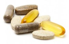 multivitamins daily reduces heart disease in women
