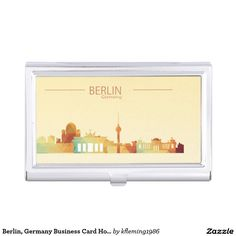 Business cards berlin germany images card design and card template 10 dollar bill business card holder dollar bills business cards 10 dollar bill business card holder reheart Choice Image