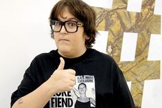 Andy Milonakis Net Worth - How Much Is Andy Milonakis Worth? #AndyMilonakisNetWorth #AndyMilonakis #gossipmagazines