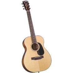 Blueridge BR-41 Acoustic Guitar