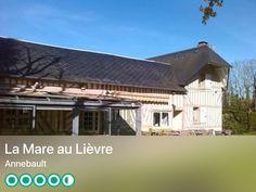 https://www.tripadvisor.fr/Restaurant_Review-g2568719-d3469668-Reviews-La_Mare_au_Lievre-Annebault_Calvados_Basse_Normandie_Normandy.html?m=55597