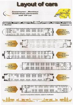 Train Chartering offers the Golden Pass Panoramic Train for charter or hire in Switzerland. Switzerland, Chart, Train, How To Plan, Strollers, Trains