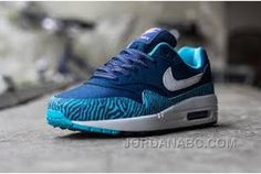 http://www.jordanabc.com/moins-cher-nike-air-max-90-femme-bleu-turquoise-chaussures-factory-store-en-soldes-on-sale-233623.html MOINS CHER NIKE AIR MAX 90 FEMME BLEU TURQUOISE CHAUSSURES FACTORY STORE EN SOLDES ON SALE 233623 Only $79.00 , Free Shipping!