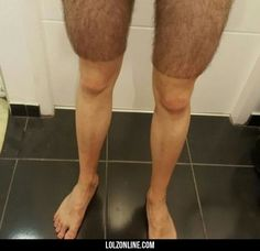 How to make a pair of summer shorts #lol #haha #funny