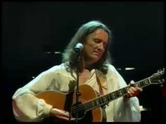 Even in the Quietest Moments - written and composed by Roger Hodgson, Vo...