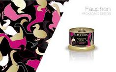 Image result for fauchon packaging