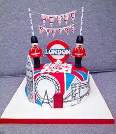Découvrez une sélection de gâteaux et décorations haute couture créés par CupSiCake pour célébrer mariages, anniversaires, baptêmes, baby showers et événements d'entreprises.