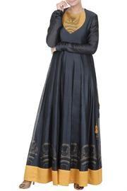 Salwar Kameez – Page 7 – Salwar Kameez Online Patiala Dress, Indian Salwar Kameez, Salwar Kameez Online, Anarkali Dress, Anarkali Suits, Exclusive Clothing, Grey Yellow, Indian Dresses, Designer Collection