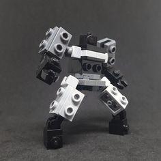 Lego Bionicle, Lego Mechs, Lego Design, Lego Bots, Lego Ninjago, Lego Machines, Josi, Micro Lego, Lego Ship