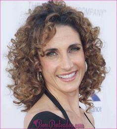 Image Detail for - Short, Curly Hair: Photos of My Favorite Hairstyles Short Curly Hairstyles For Women, Asymmetrical Hairstyles, Hairstyles Over 50, Hairstyles With Bangs, Cool Hairstyles, Hairstyles 2016, Popular Hairstyles, Wedding Hairstyles, Brunette Hairstyles