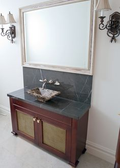 We design bathroom cabinetry your way. Free Design, Custom Design, Bathroom Cabinetry, Design Bathroom, Custom Cabinetry, Design Consultant, Bathrooms, House Design, Creative